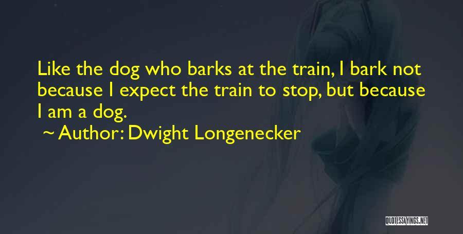 Dwight Longenecker Quotes 556460