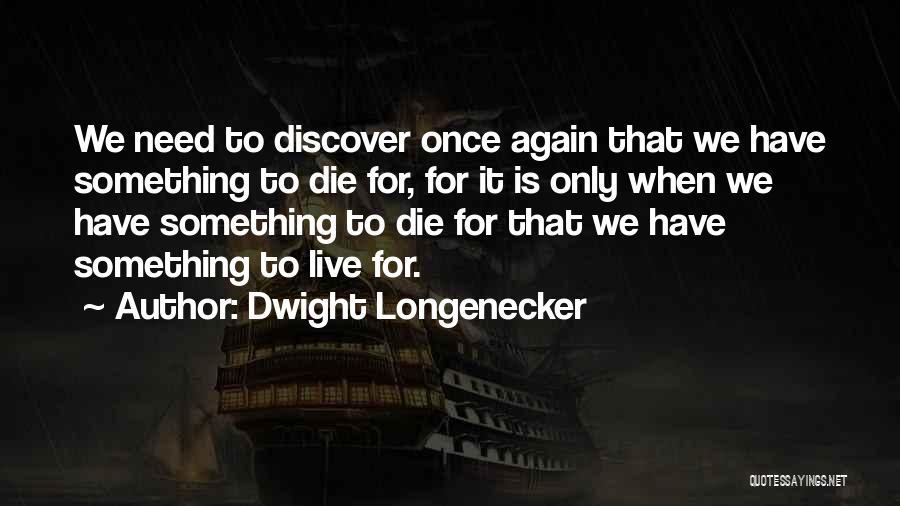 Dwight Longenecker Quotes 601335