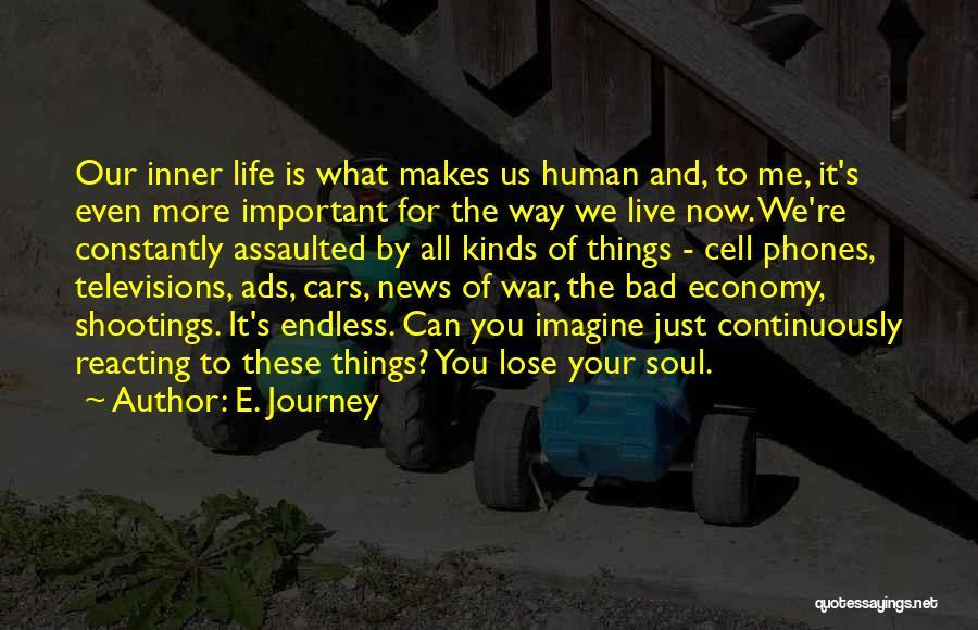 E. Journey Quotes 307270