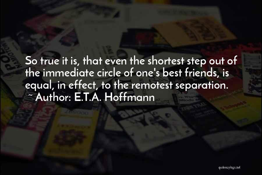 E.T.A. Hoffmann Quotes 1185934