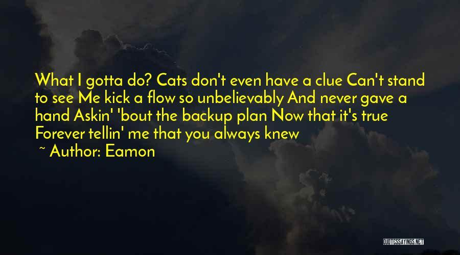 Eamon Quotes 1999042