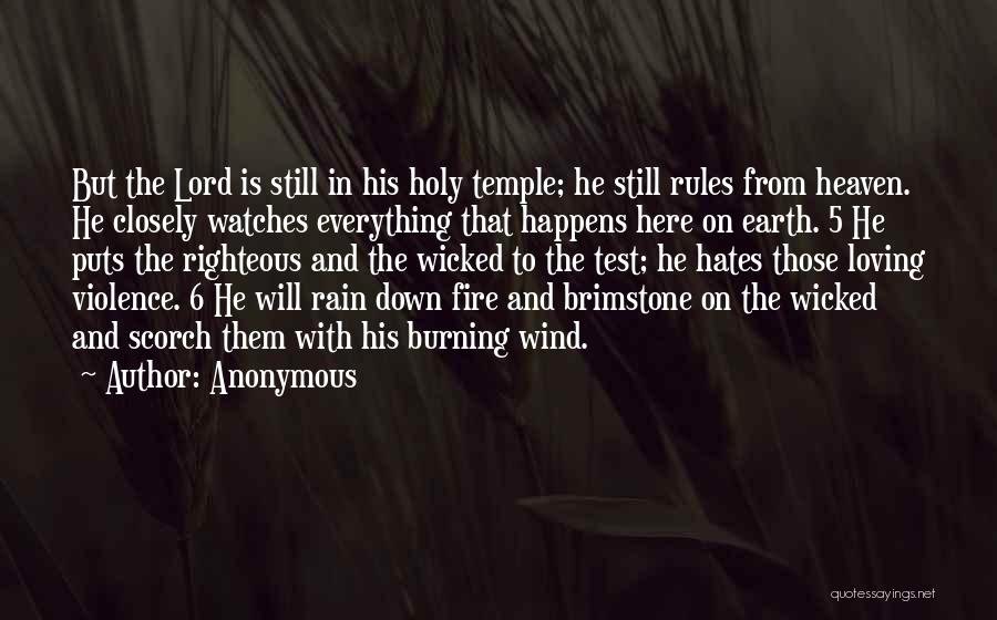 Earth Wind Fire Quotes By Anonymous