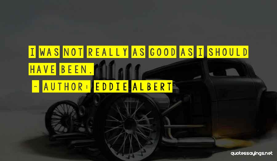 Eddie Albert Quotes 1963000