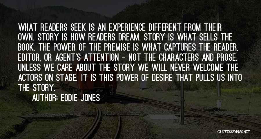 Eddie Jones Quotes 475476