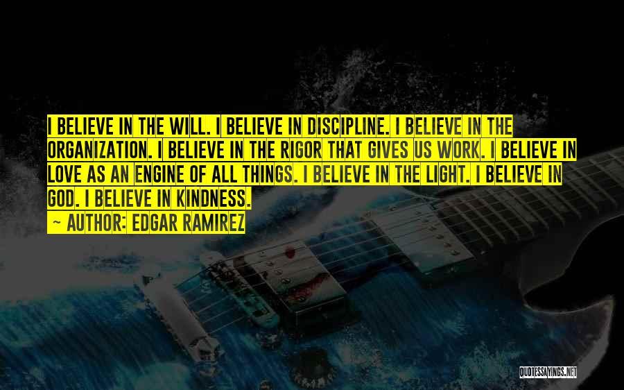 Edgar Ramirez Quotes 578666