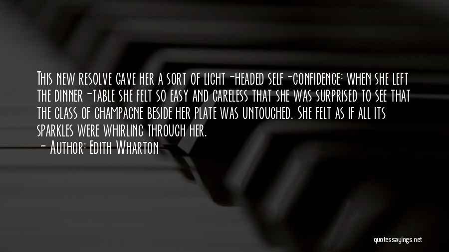 Edith Wharton Quotes 1823341