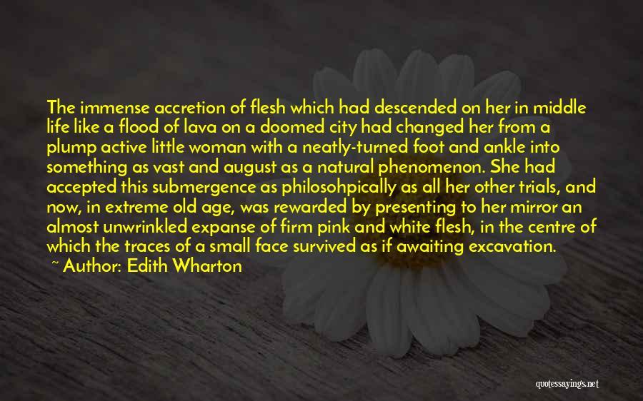 Edith Wharton Quotes 1841918