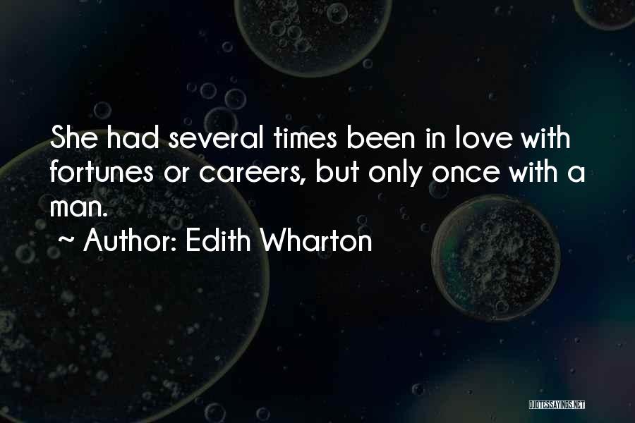 Edith Wharton Quotes 2016263