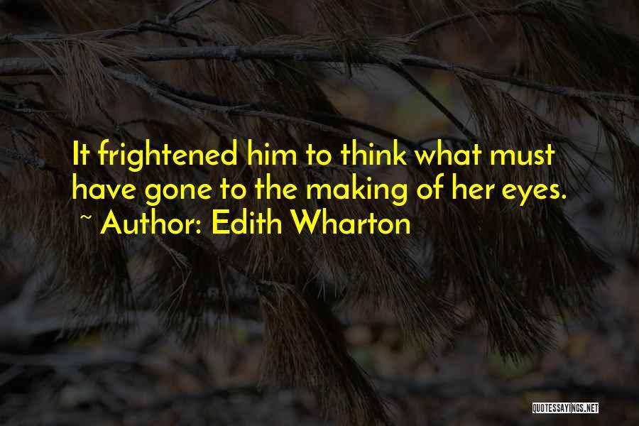 Edith Wharton Quotes 2065872