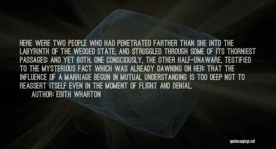 Edith Wharton Quotes 326667