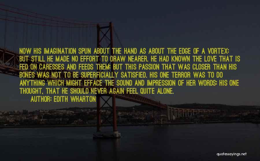 Edith Wharton Quotes 720030