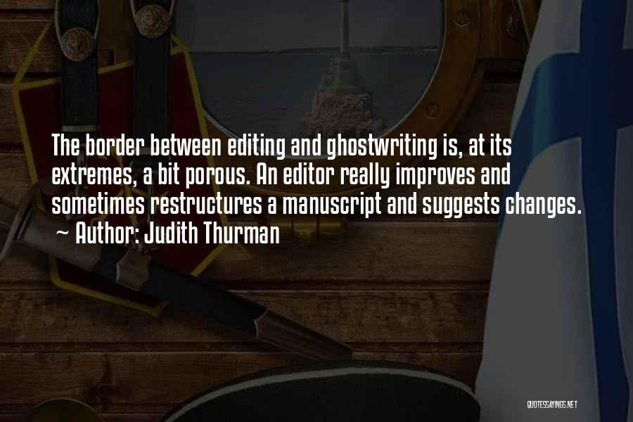 top quotes sayings about editors editing