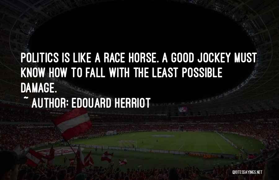 Edouard Herriot Quotes 651967