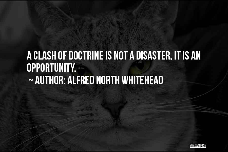 Education Is Success Quotes By Alfred North Whitehead