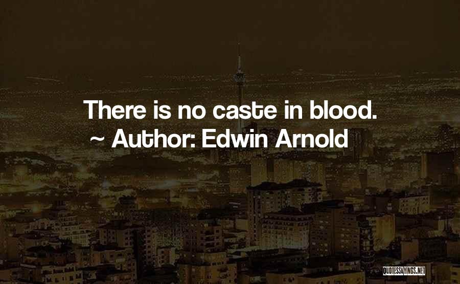 Edwin Arnold Quotes 1864334