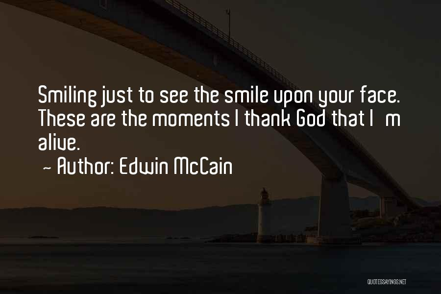 Edwin McCain Quotes 1656089