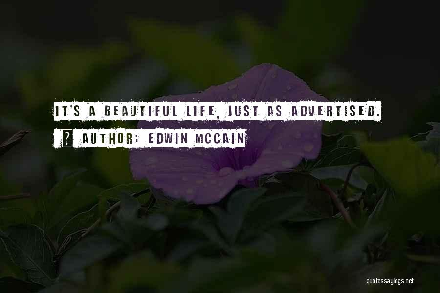Edwin McCain Quotes 925155
