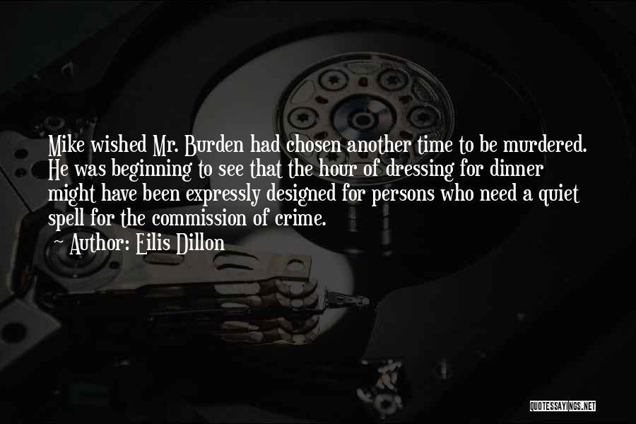 Eilis Dillon Quotes 135727