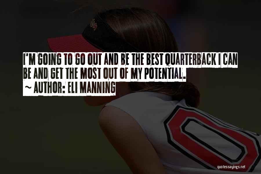 Eli Manning Quotes 1154504