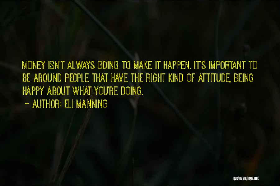 Eli Manning Quotes 1414219