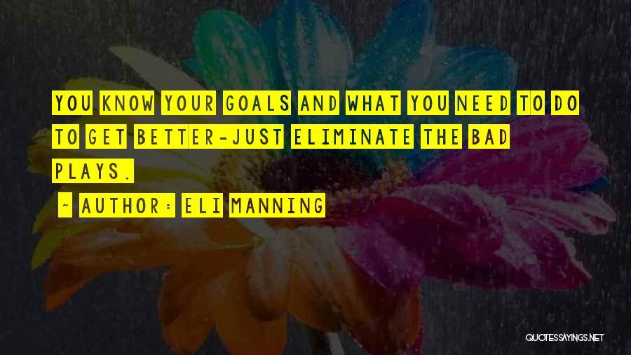 Eli Manning Quotes 2134245