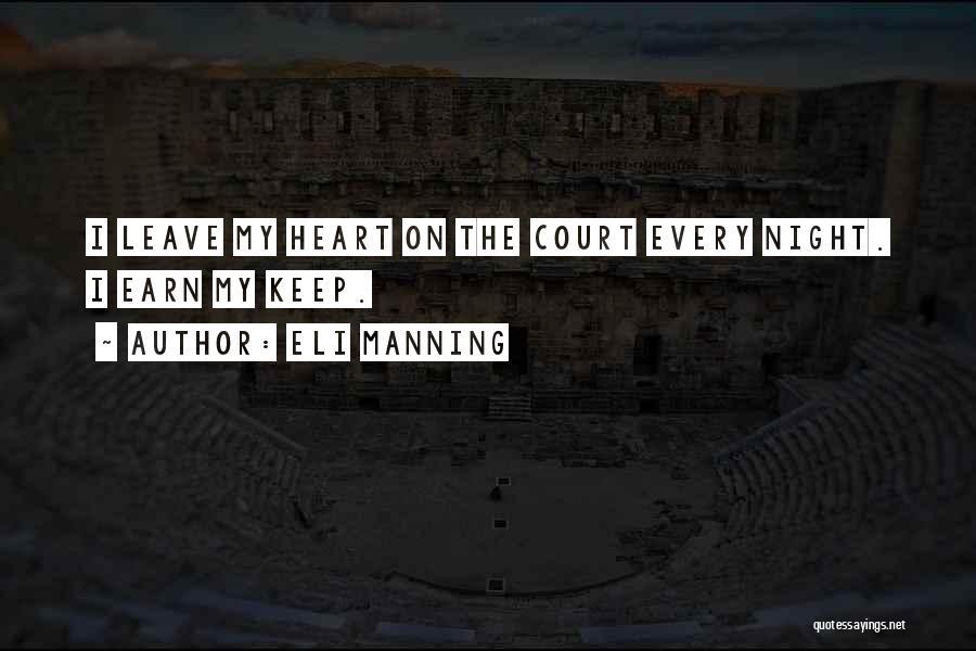 Eli Manning Quotes 2176122