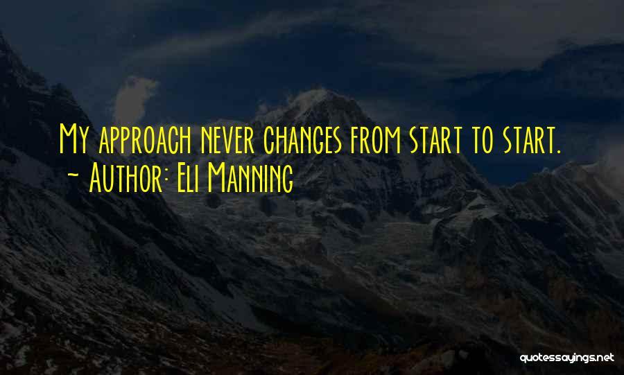 Eli Manning Quotes 473979