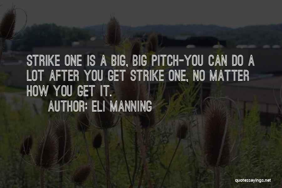 Eli Manning Quotes 975158