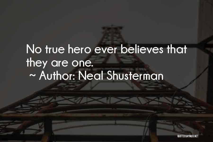 Elina Quotes By Neal Shusterman