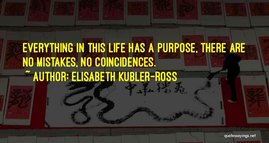 Elisabeth Kubler-Ross Quotes 993049