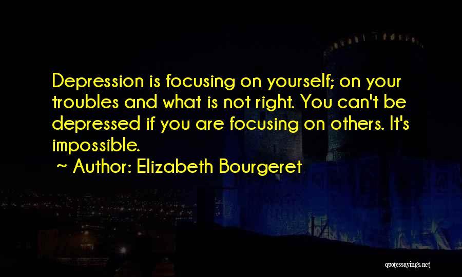 Elizabeth Bourgeret Quotes 2100088
