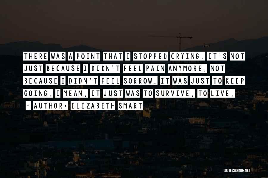 Elizabeth Smart Quotes 960441