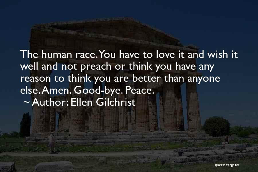 Ellen Gilchrist Quotes 2188532