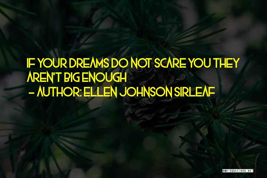 Ellen Johnson Sirleaf Quotes 183075