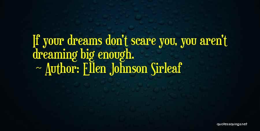 Ellen Johnson Sirleaf Quotes 202937