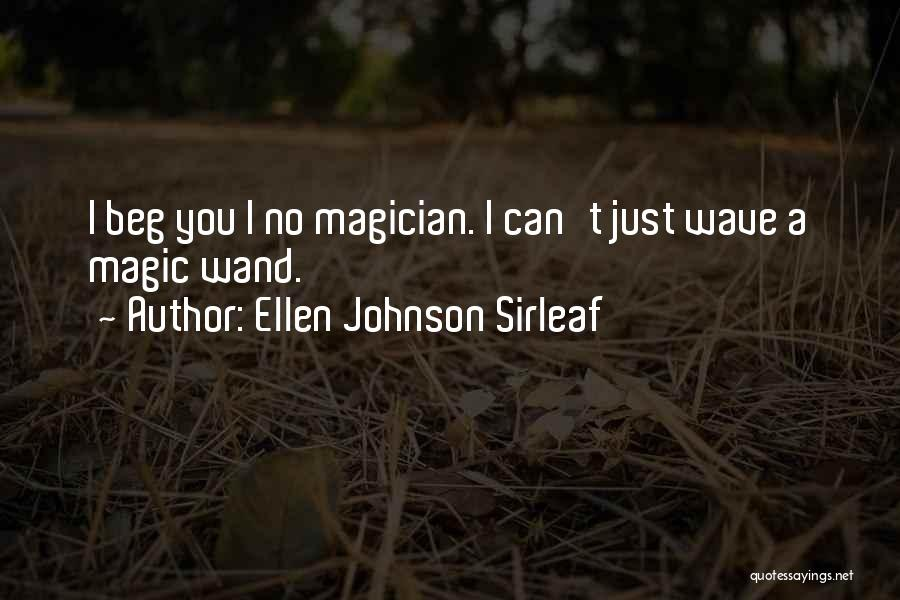 Ellen Johnson Sirleaf Quotes 2104922