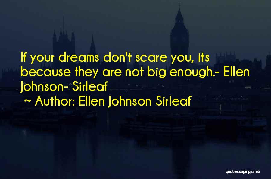 Ellen Johnson Sirleaf Quotes 2152261