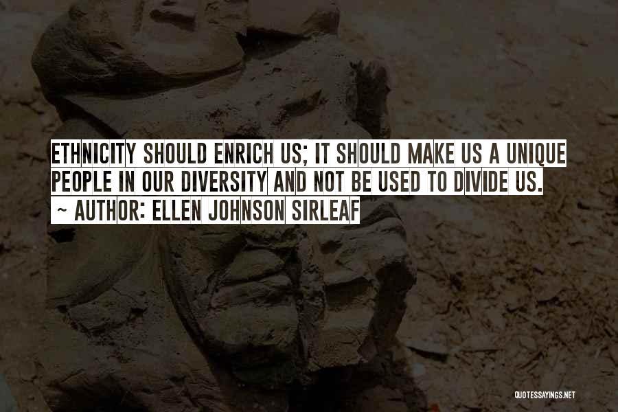 Ellen Johnson Sirleaf Quotes 2197474