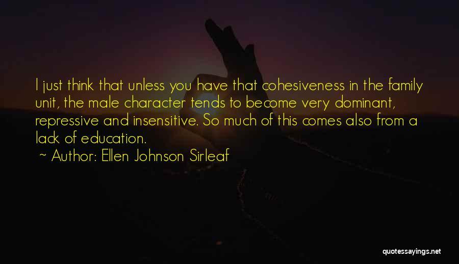 Ellen Johnson Sirleaf Quotes 677751