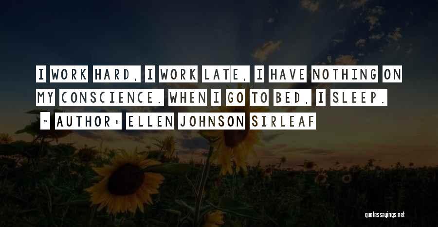 Ellen Johnson Sirleaf Quotes 707456