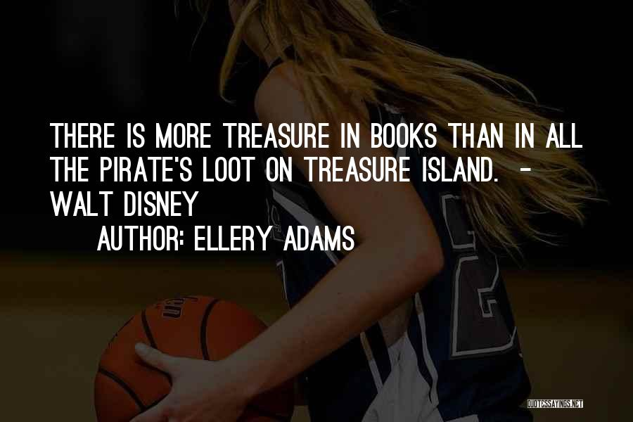 Ellery Adams Quotes 1263775