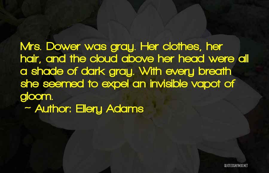 Ellery Adams Quotes 850146