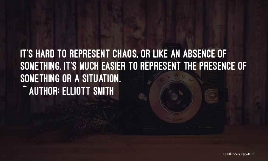 Elliott Smith Quotes 1760517