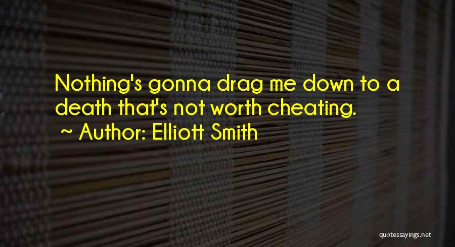 Elliott Smith Quotes 1994806
