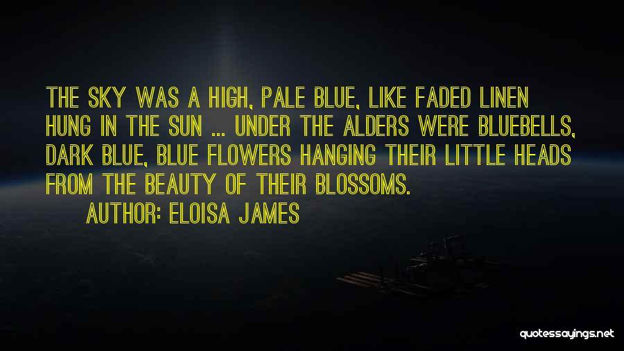 Eloisa James Quotes 1132962