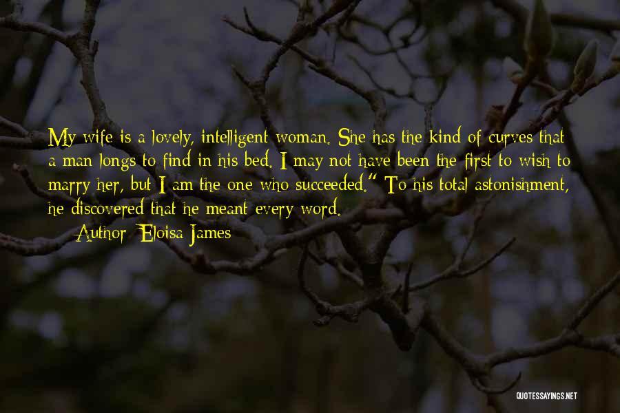 Eloisa James Quotes 1244948