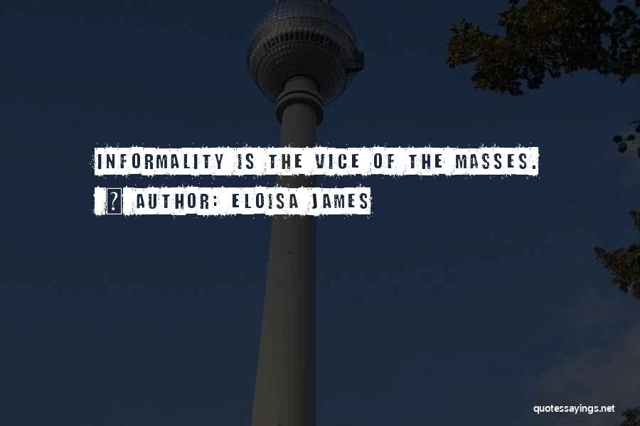 Eloisa James Quotes 1654149