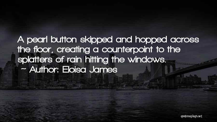 Eloisa James Quotes 1911835