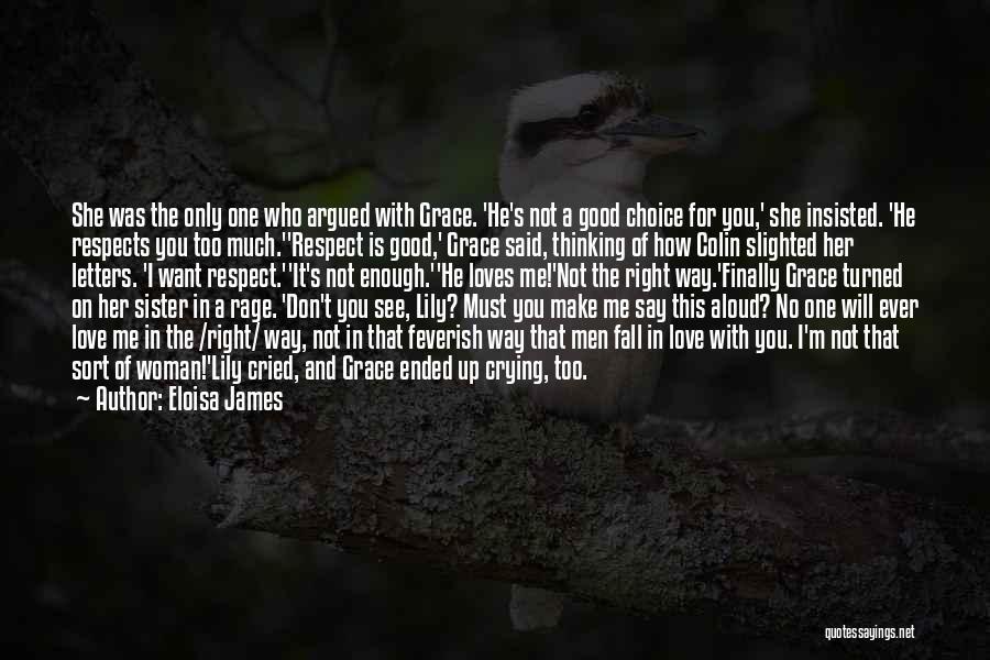 Eloisa James Quotes 2168379
