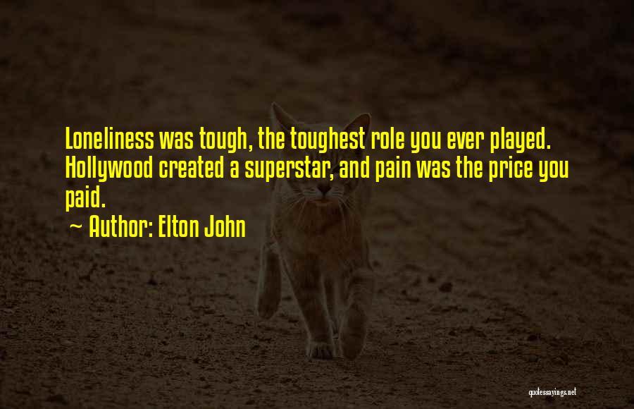 Elton John Quotes 1156050